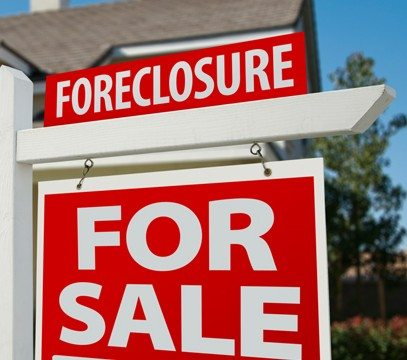 How to Stop a Sheriff Sale in NJ | Foreclosure Law | Ira Metrick