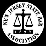 New-Jersey-State-Bar2
