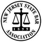 New-Jersey-State-Bar3