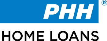 PHH Loan Modification