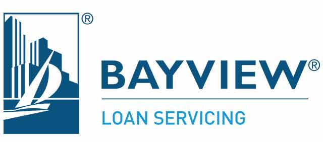 Bayview Loan Servicing Foreclosure